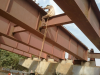 20mtr Steel Girder for Kodarma